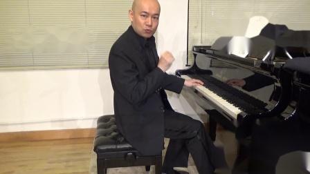 卢嘉博士 · 中国音协全国钢琴考级(新编第二版)第六级教学视频预览