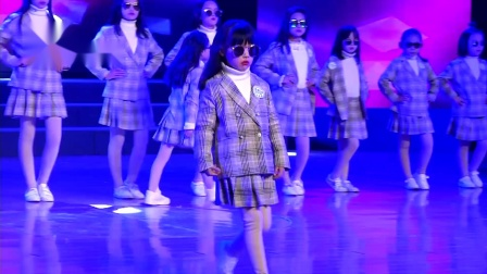 我是超模 新蔡县我是名模艺术培训学校