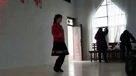 2020年侯天基督教会《神不喜欢说》圣洁赞美舞蹈。