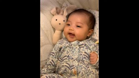 Raymond Au 彈唱天地when a child is born