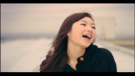 【音乐MV】户松遥:Girls Be Ambitious