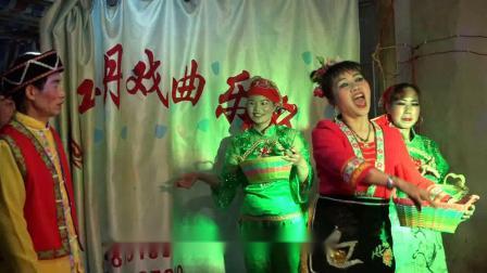 湖南靖州红牡丹专辑05