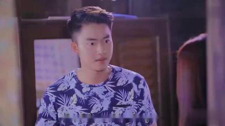 好听的缅甸流行歌曲《Yue Par Say Top》