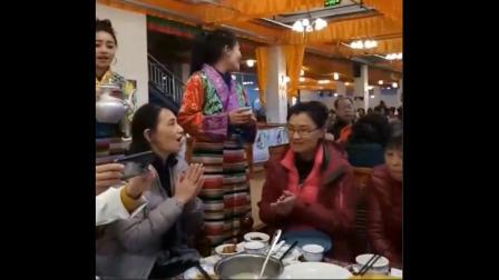 赵昌龙西藏旅游