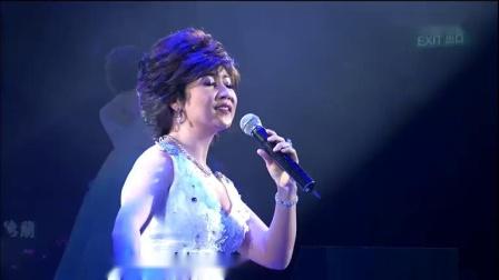 hc - 鲜花满月楼 - 金曲娱乐真经典演唱会 现场版 10_8_5