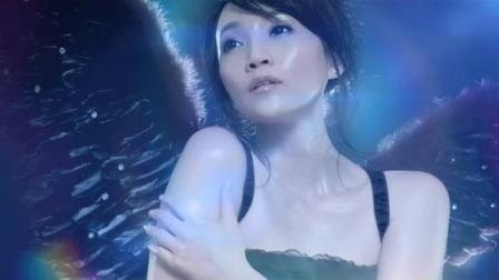 hc - 朱桦《妈祖之歌》