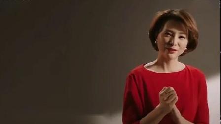 """2020-1-28——中央电视台主持人董卿深情演绎""""经典咏流传""""这样一种说法吧——""""西天道人""""也"""