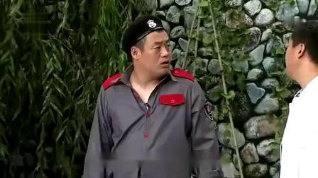 宋晓峰小品搞笑大全《拾金不昧》宋晓峰小品大全