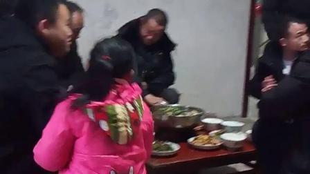 新化7317430 因新型冠状病毒肺炎肆虐没有生日蛋糕