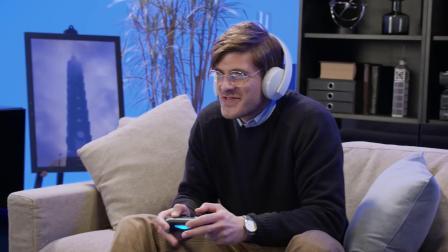 【3DM游戏网】《海贼无双4》合作模式宣传片