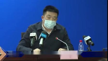 武汉市:500多万人离开了武汉,什么情况啊