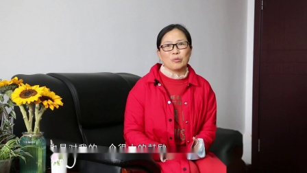 街拍慈溪第1稿-姚云珠捐1万元支援抗疫