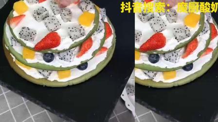 锡林浩特市水果捞加盟多少钱