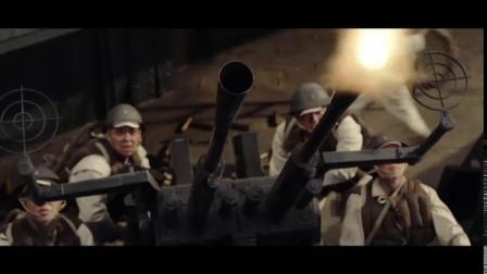 决战中途岛-俯冲轰炸
