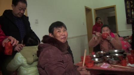 谭伟龙&梁小晓(婚礼)