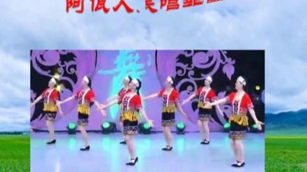 刘英华音乐作品(六十一)