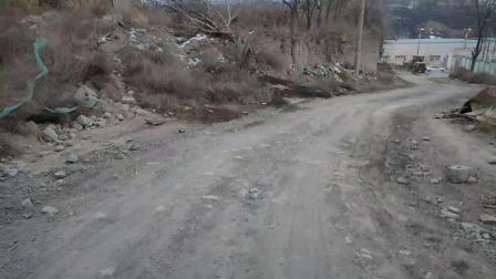 山西省太原市杏花岭区东水沟。
