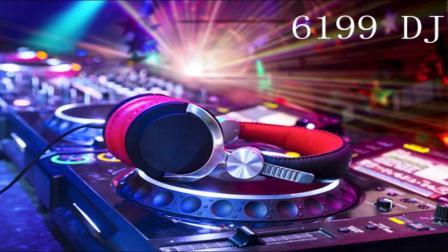 订做无法抗拒爽到嗨电音气氛跳舞大碟 6199 DJ