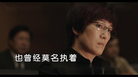 王菲&那英--生命之河(《夺冠》电影片尾曲)--女歌手--国语--MTV--大陆--原版伴奏--高清--1--2