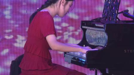 艺术之星-星耀南方春晚《少女的祈祷》汕头市澄海区迷笛艺术培训机构