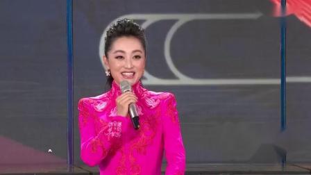 边寨喜讯(2020年春晚歌曲 继宏、周旋)