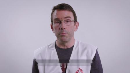 新型冠状病毒:简介和预防措施