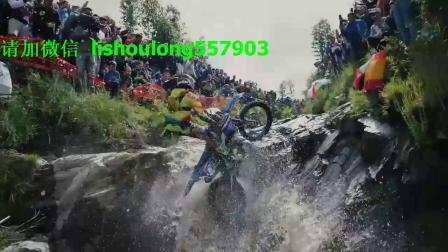 Epic Dirt Bike Fails Nightmare of Riders