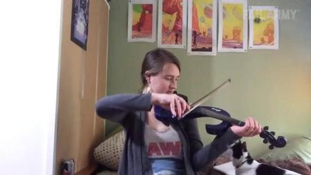 [K分享] 萌宠一箩筐:调皮捣蛋的宝宝们