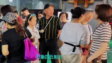 探秘老挝:【万象、万荣、南俄湖】