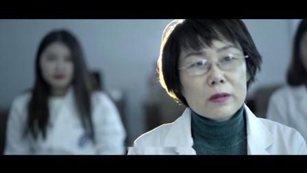 美媛之家-宣传片