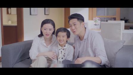【喜后】- 路演宣传片