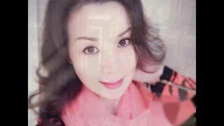 越剧《众志成城抗疫情》演唱:吴春华