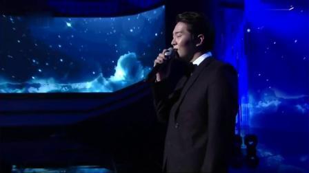 2013KBS演技大赏 表演施温颂