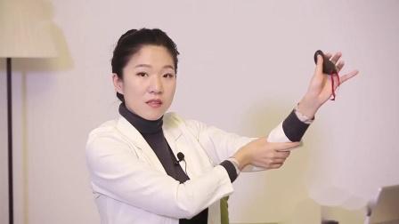 ks美容第4课:皮肤篇——战痘(对痕)