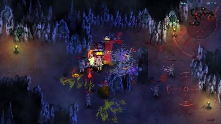 【游民星空】《莫塔之子》首个免费DLC预告片