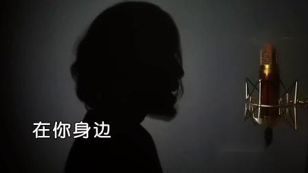 熊喵哥哥--虹霓--男歌手--国语--MTV--大陆--原版伴奏--高清--1--2
