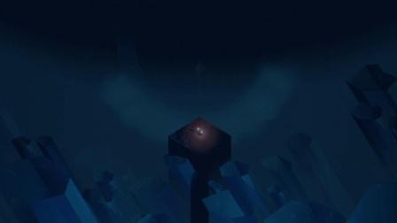 【游民星空】《BELOW》PS4&新模式预告
