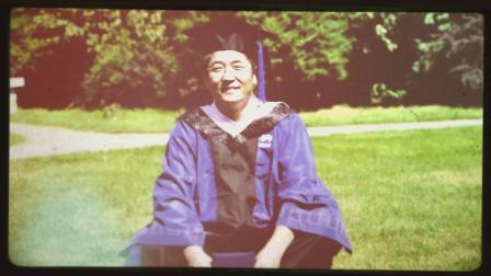 那些年,我们一起走过的时光。内蒙古大学 2005级MBA (A) 班