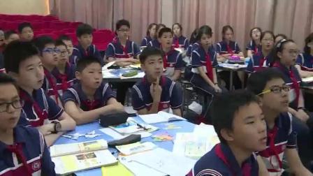 20200207跟着老师学教学108