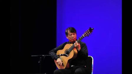 Raymond Au 函授課程初級班 Tangos 錄音跟進學習