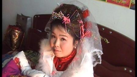 刘艳艳的录像