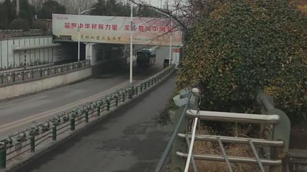 HXD1B0114武局江段