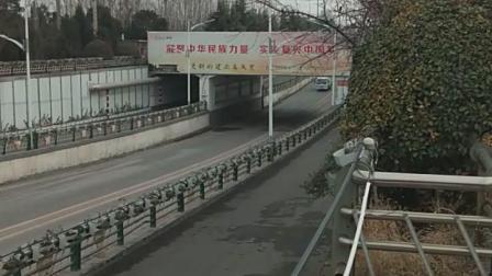 HXD1B0122武局江段