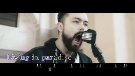 MAKE MY DAY--Mind Haven--男歌手--英语--MTV--欧美--消音--高清--1--2