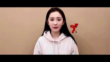 华语群星--我们心在一起--男歌手--国语--MTV--大陆--原版伴奏--高清--1--2
