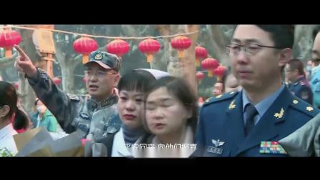 李宇春&肖战--岁岁平安--合唱--国语--MTV--大陆--原版伴奏--高清--1--2