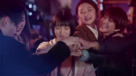 张赫&魏哲鸣--勇敢的心--男歌手--国语--MTV--大陆--原版伴奏--高清--1--2