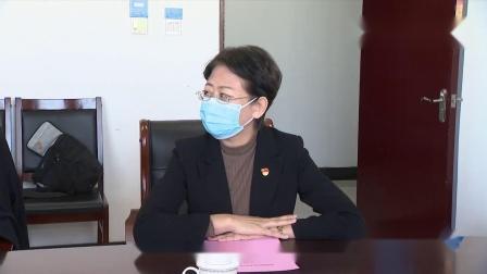 SPC中国(巴黎贝甜)捐助资金及防疫口罩,支援冠状病毒防疫