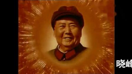 爱剪辑-跟着枫林老师学习毛主席诗词