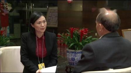 《广东新闻联播》20160303
